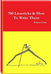how to write a good limerick