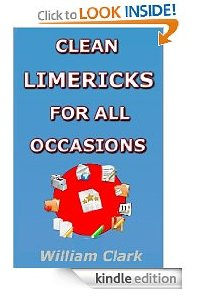 clean-limericks-for-all-occasions