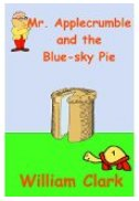mr-applecrumble-blue-sky-pie-thumb