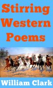 Stirring Western Poems cover